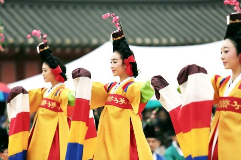 """Kết quả hình ảnh cho Lễ hội văn hóa Hwaseong Suwon Hàn Quốc"""""""